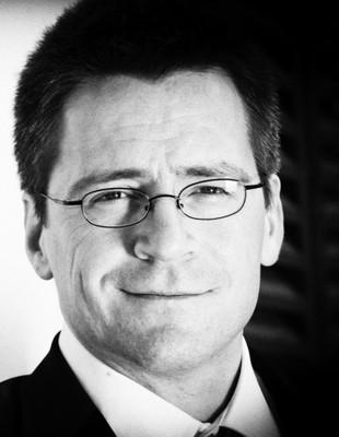 Jens Rometsch
