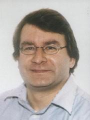 Dr. Th. Dewender