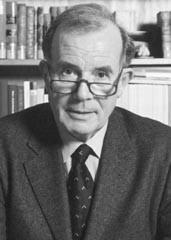 Em. Prof. Dr. Dr. h.c. L. Honnefelder